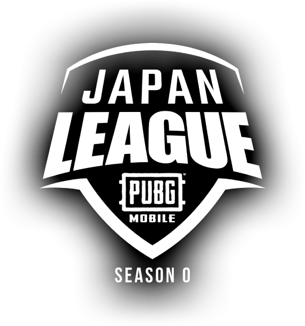 JAPAN LEAGUE PUBG MOBILE SEASON0
